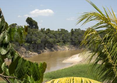 Río Momon