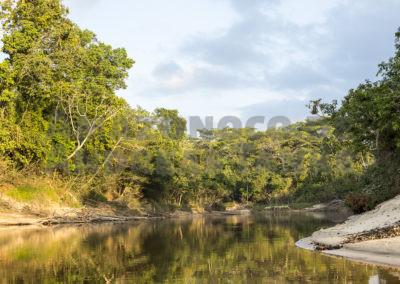 Río Itaya